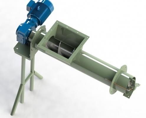 Asphalt mixing plants - RODO Construction GmbH