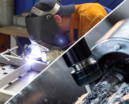 Job vacancies -RODO Construction GmbH